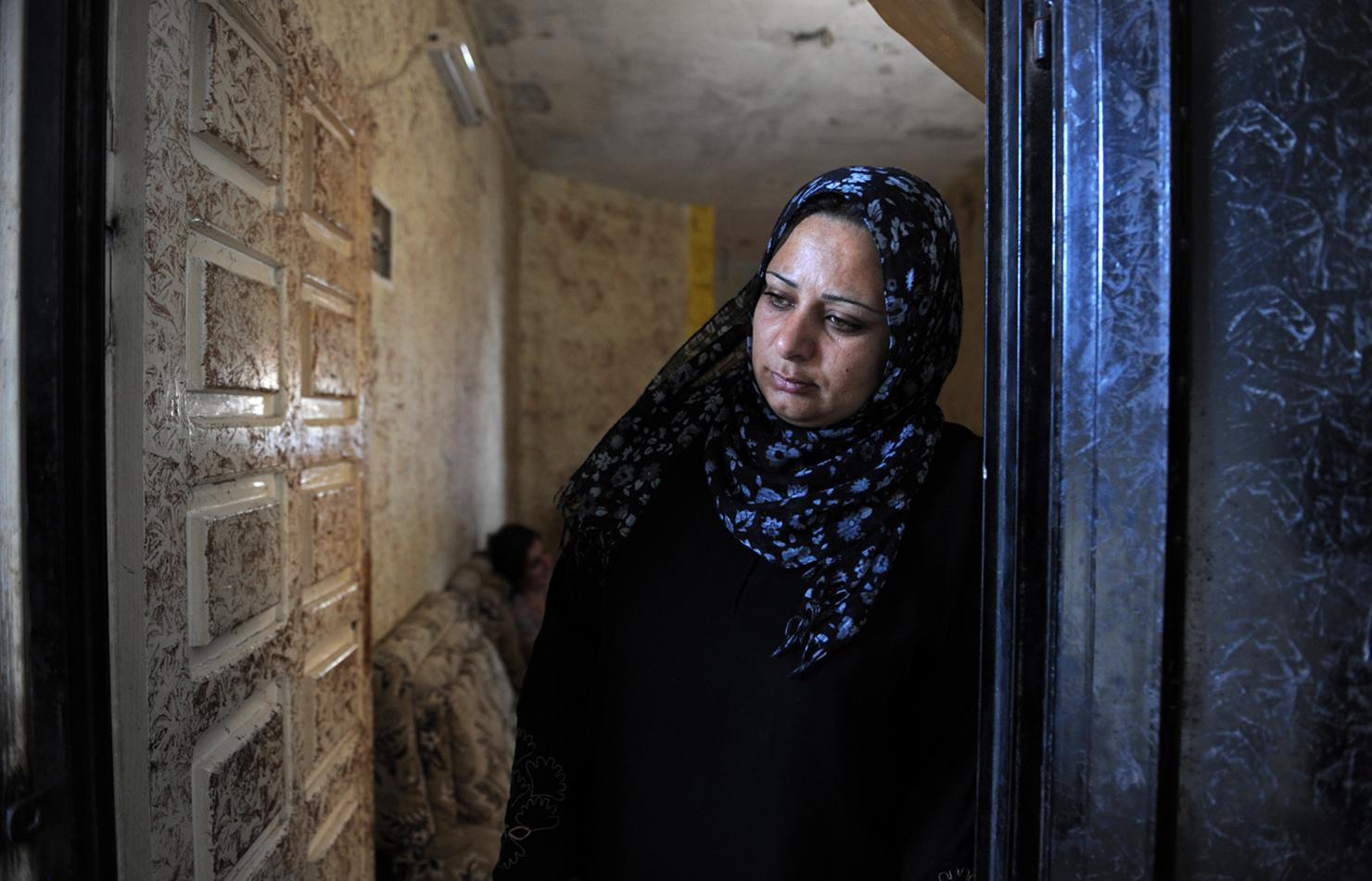 Lebanon documentary photography