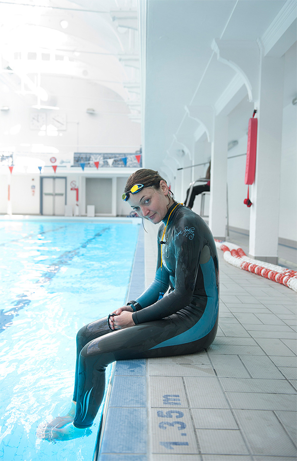 Uk sports photography
