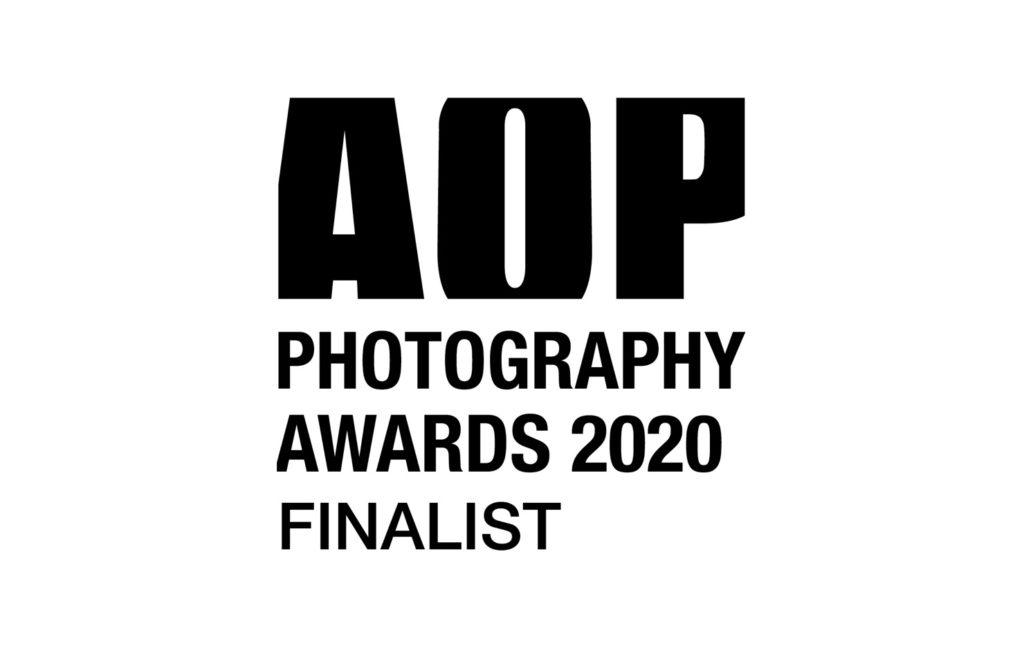 AOP Finalist 2020