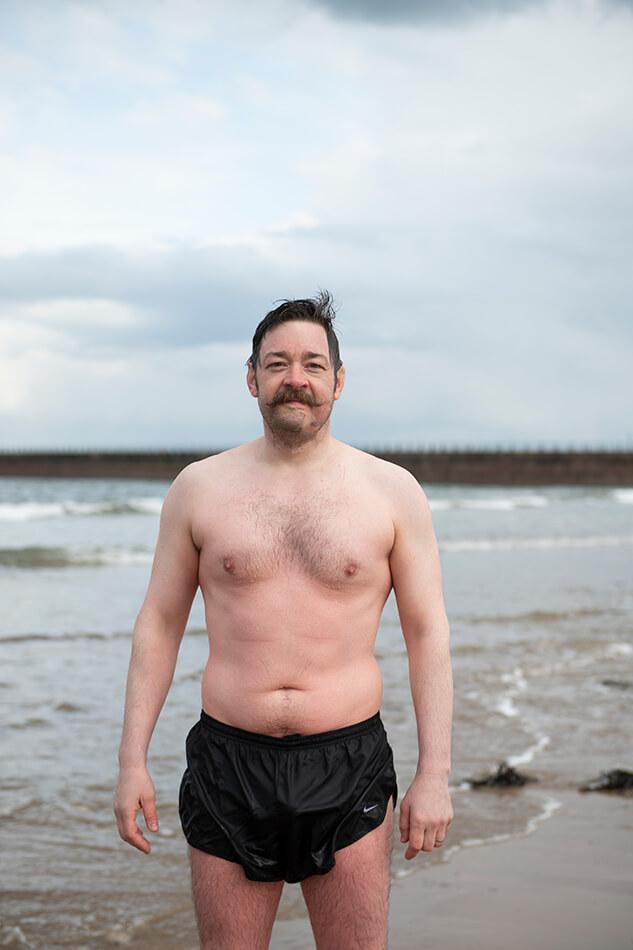 UK Sunderland documentary reportage photography